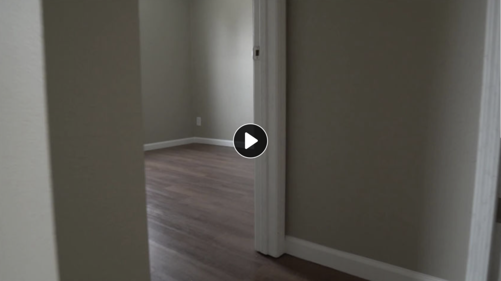Real Estate Videography